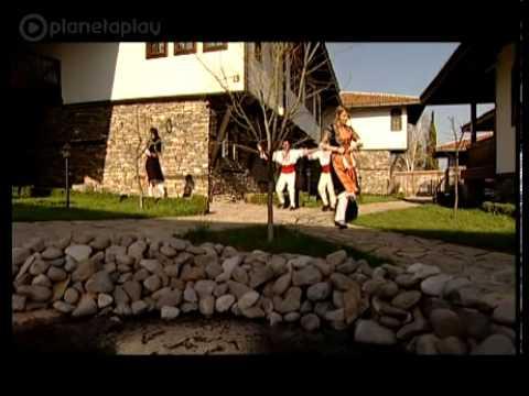 GLORIA - BELITE MANASTIRI / Глория - Белите манастири, 2005