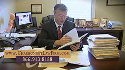 About Charbonnet Law Firm New Orleans Louisiana Lawyers Metairie Personal Injury Law Firm