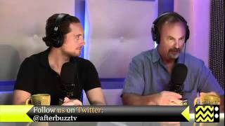 "Breaking Bad After Show Season 4 Episode 12 ""End Times"" 