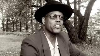 Eric Bibb - Migration Blues (new album)