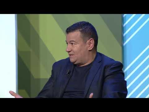 """Ora News - Te Skënderbeu plas festa, Baku: Kanë """"shpërdoruar"""" gjobat!"""