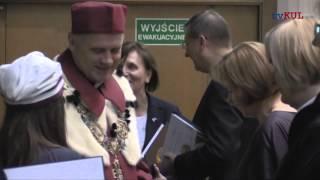 KUL: Wydarzenie roku akademickiego 2013/2014