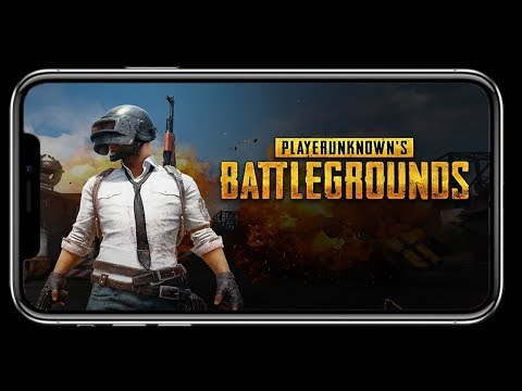 PUBG Mobile Sub Games, Please CARRY ME | Tencent Gaming Buddy