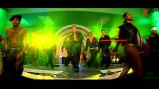 Go Balle Balle [Full Song] Dil Ne Jise Apna Kaha