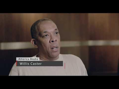 Willis Caster, AMI