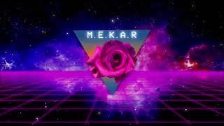 Download Mp3 Mixtape Mekar Vol.000  Live Set Record