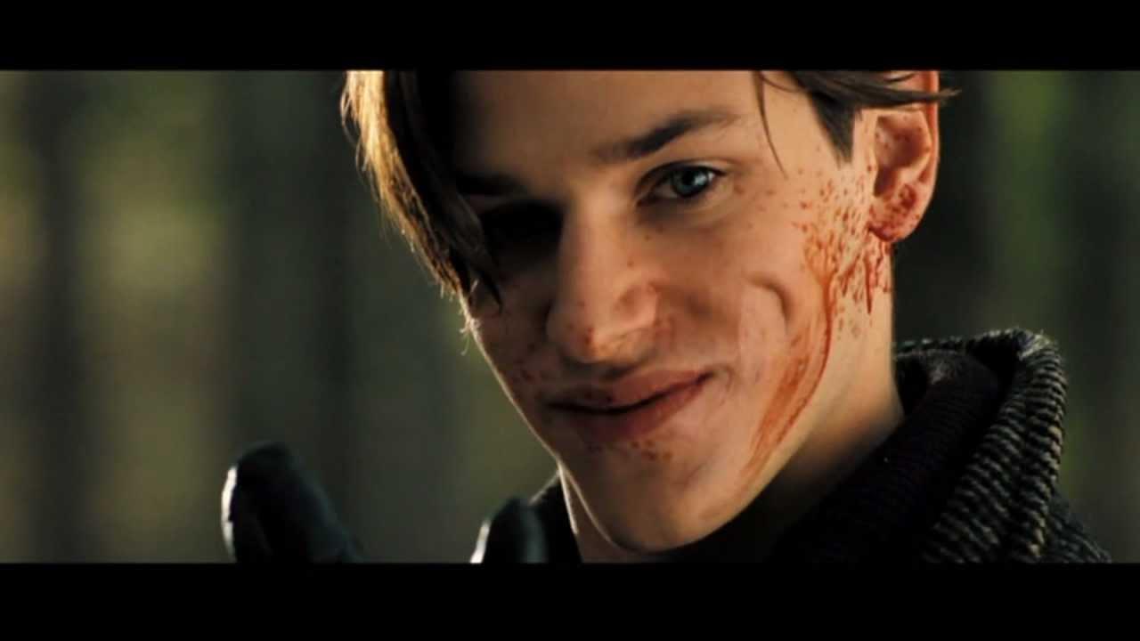 Hannibal Rising - IMDb