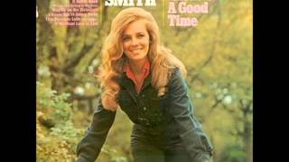 Connie Smith - I Thought Of You