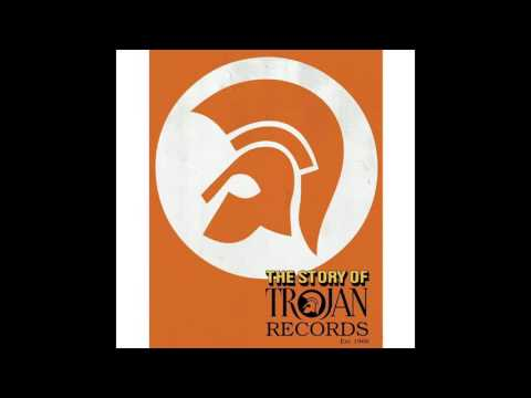 Bob Marley - Stir It Up - The Story Of Trojan Records - Disc 2
