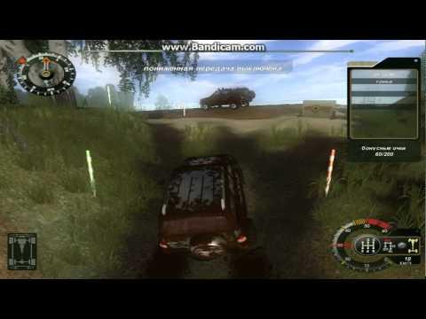 Popular Полный привод: УАЗ 4x4 & Полный привод 2: Hummer videos