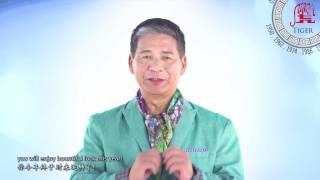 2017 Tiger Zodiac Forecast by Grand Master Tan Khoon Yong