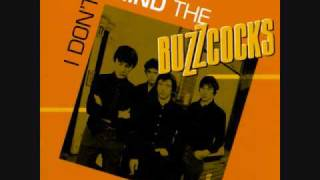 The Buzzcocks - What Ever Happened To?
