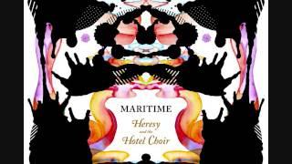Watch Maritime Hours That You Keep video
