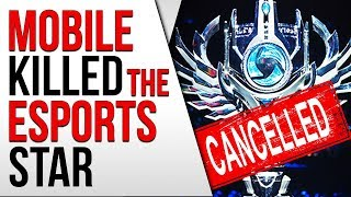How Candy Crush Killed Heroes Of The Storm - ACTIVISION BLIZZARD KILLS HOTS Support to Cut Costs