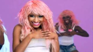 Nikki Manaj - Superbass Lyrics w/ FREE! Mp3 Download Link