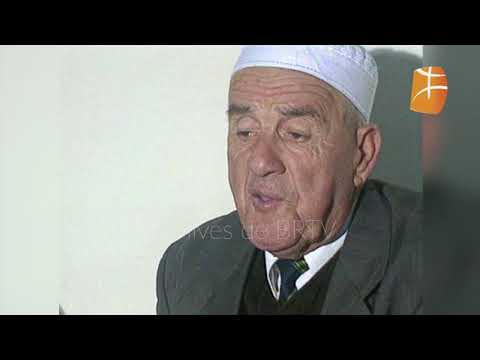 Alger, 50e vendredi : paroles de manifestants from YouTube · Duration:  1 hour 2 minutes 58 seconds