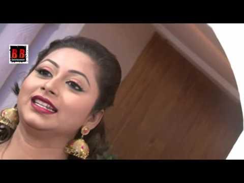 Raj Shanshah Bhojpuri Film On Location  Video Song Shoot
