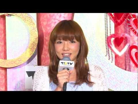 野呂佳代(SDN48卒業生)下北FMコメント20120614