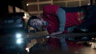 Исчезновение на 7-й улице (трейлер) 2010 Ужасы