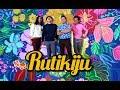 RUTIKIJU - Tak Peduli Kau Bersamanya (LIVE DRUM CAM)