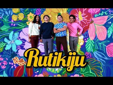 Download lagu Mp3 RUTIKIJU - Tak Peduli Kau Bersamanya (LIVE DRUM CAM) terbaru 2020