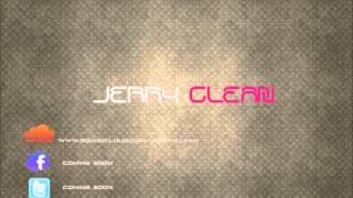 Showtek ft Noisecontrollers - Get Loose (Tiesto vs Jerry Clean Remix)