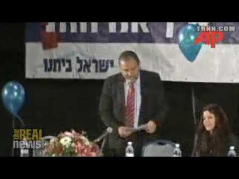 Barak joins Netanyahu