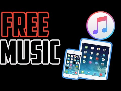 GET FREE MUSIC FROM ITUNES ON IPHONE/IPAD {LINKTUNES}  Cydia Ios 9
