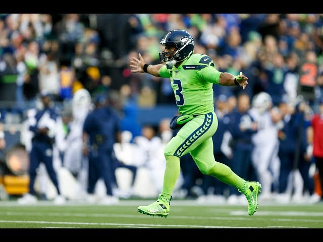 NFL Extra (Week 5) : La semaine des grosses perf' !