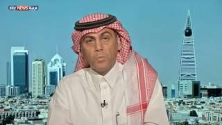 خالد الربيش: الاستثمارات الأجنبية لا يمكن أن تثق ببلد هش أمنياً وسياسياً واقتصاديا
