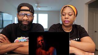 TALK TO EM TOM!! TOM MACDONALD - DEAR RAPPERS | REACTION