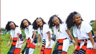 Zeynuu Mahbuub - Bareedduu Kamisee ባረዱ ኬሚሴ (Oromiffa)