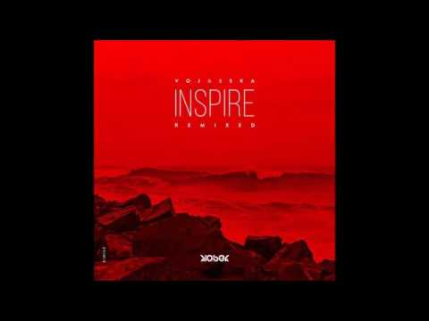 3ska, VOJ - Swan feat Anezka (DNCH Remix)