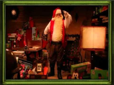 navidades sorprendentes de javi 8 aos