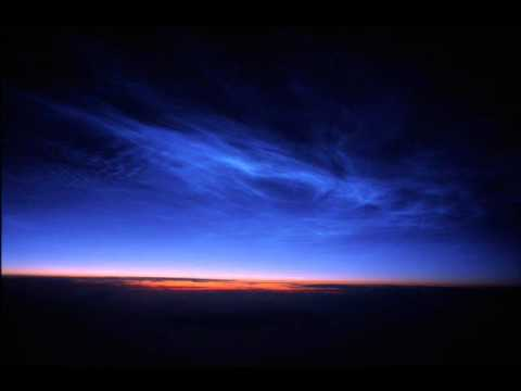 Gazpacho - Desert Flight