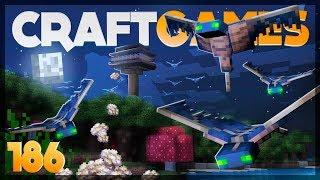 Farm de Phantom Facil 1.13! - Craft Games 186