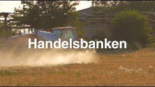 Handelsbanken Framtidens Bank