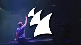 Armin van Buuren vs Vini Vici feat. Hilight Tribe - Great Spirit [Live at Ultra Miami 2017 ...