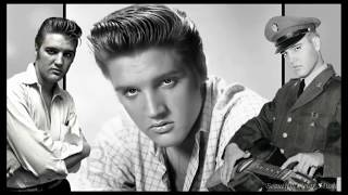 Beautiful  Relax Music  Elvis  Presley  Pictures