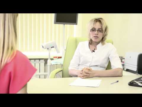 клиника гинекологии Беляево