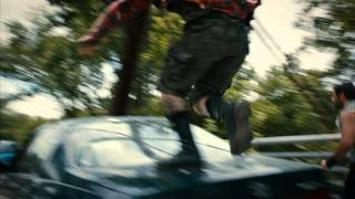 The Leftovers Season 2: Episode #5 Preview (HBO)
