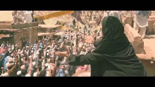Vishwaroopam Hindi Trailer