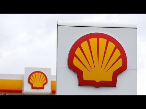 Royal Dutch Shell's Financial Resilience Remains Strong: CEO