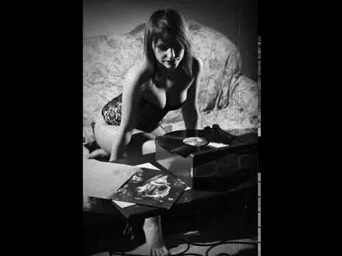 Lance's Dark Mood Party Mix Vol 58 (Trip Hop / Downtempo / Electronica / Chill Out)