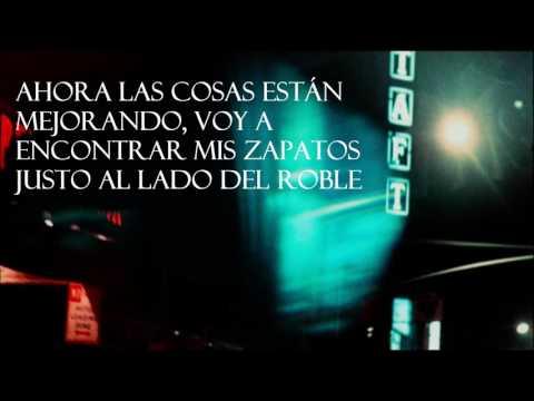 Ed Sheeran - Bibia Be Ye Ye [Letra en español - Lyrics in spanish]