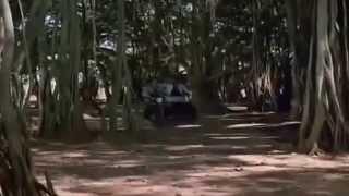 โชเล่ย์พเนจร เพลงไตเติ้ลหนังอินเดีย โดย laopankhan on