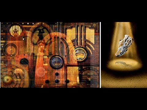 The Complete Digital Photography Process with Jim DiVitale