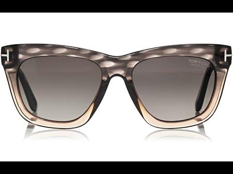 22bf2517dec9 New Sunglasses (Céline   Tom Ford)