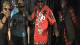 Im So High ~ Creole Version ~ GrindMode feat. Mecca aka Grimo & Flo