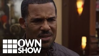 The Haves And The Have Nots Season 3 Episode 11 Recap l #OWNSHOW l Oprah Winfrey Network